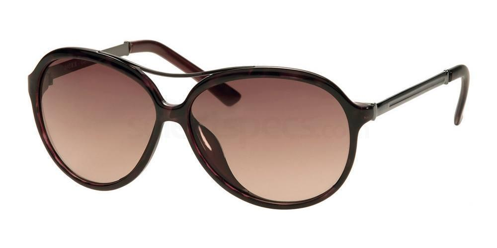 300 6177 Sunglasses, MEXX