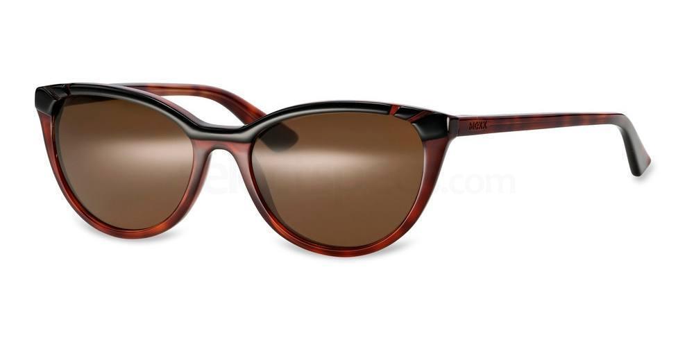 200 6227 Sunglasses, MEXX