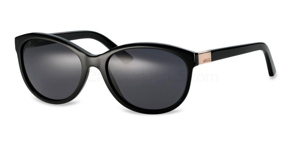 100 6229 Sunglasses, MEXX