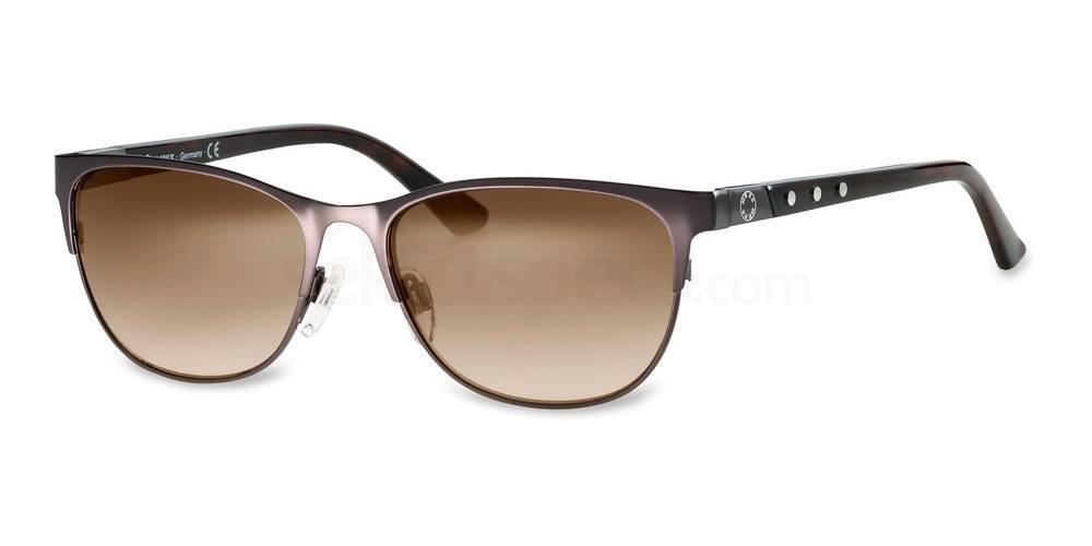 200 6230 Sunglasses, MEXX