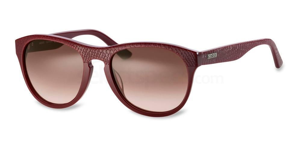 200 6232 Sunglasses, MEXX