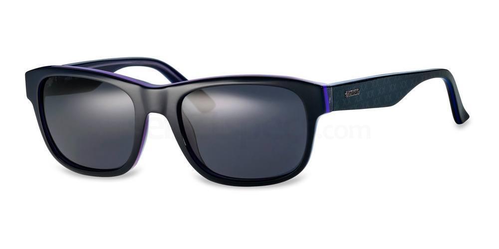 100 6234 Sunglasses, MEXX