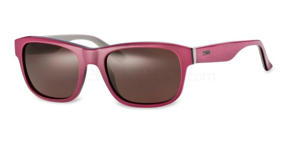 200 6234 Sunglasses, MEXX