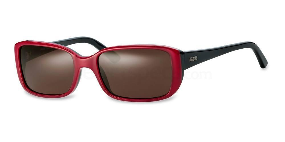200 6235 Sunglasses, MEXX