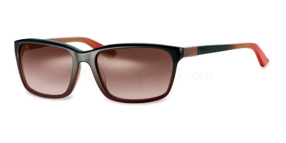 100 6236 Sunglasses, MEXX