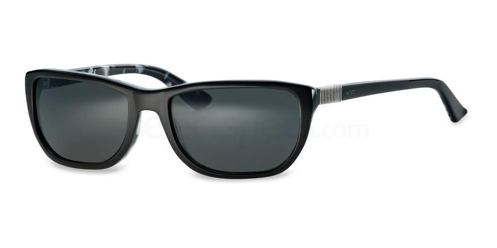 100 6237 Sunglasses, MEXX