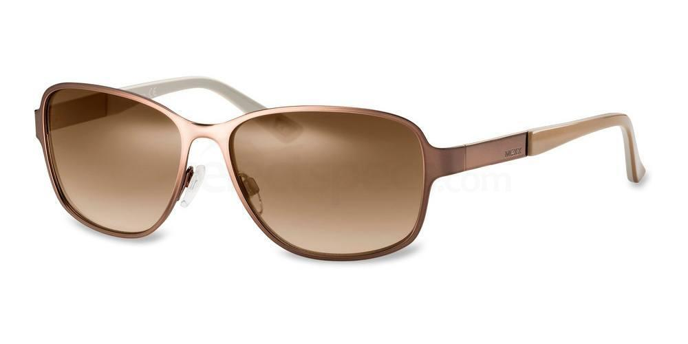 300 6242 Sunglasses, MEXX