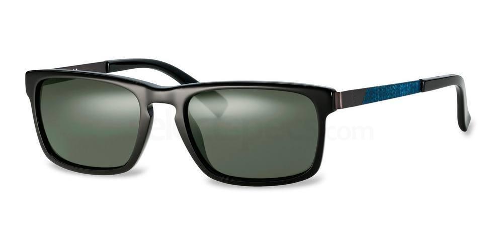 100 6244 Sunglasses, MEXX