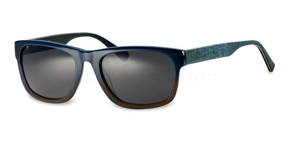 200 6246 Sunglasses, MEXX
