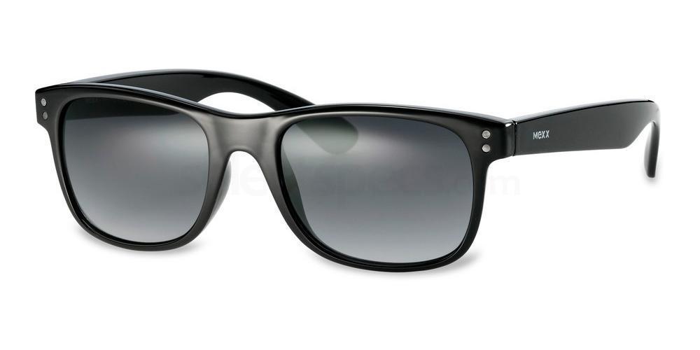 100 6255 Sunglasses, MEXX