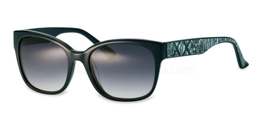 100 6258 Sunglasses, MEXX