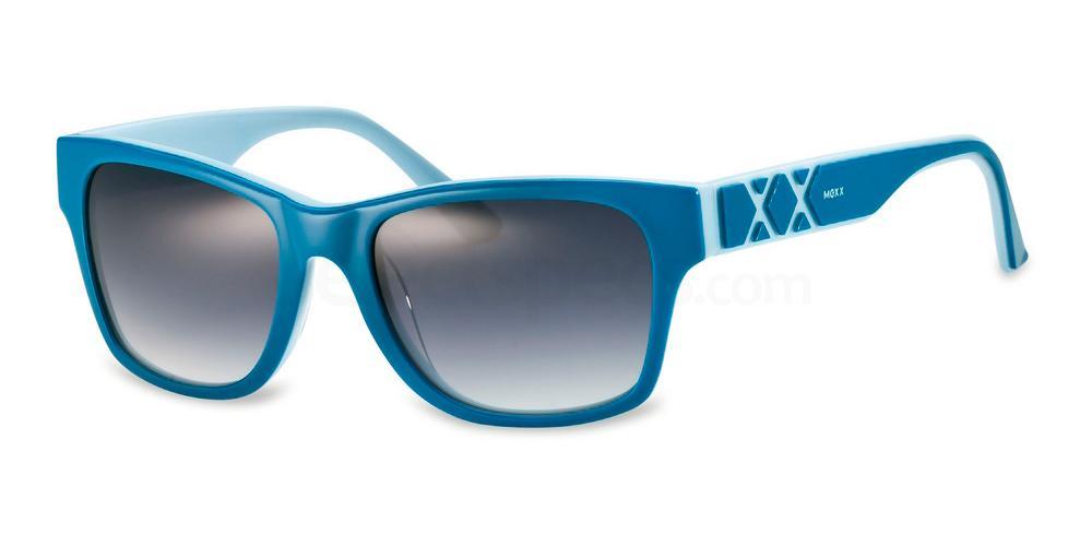 100 6259 Sunglasses, MEXX