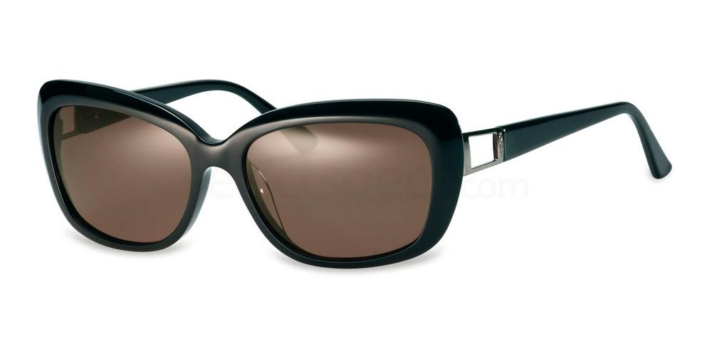 100 6261 Sunglasses, MEXX