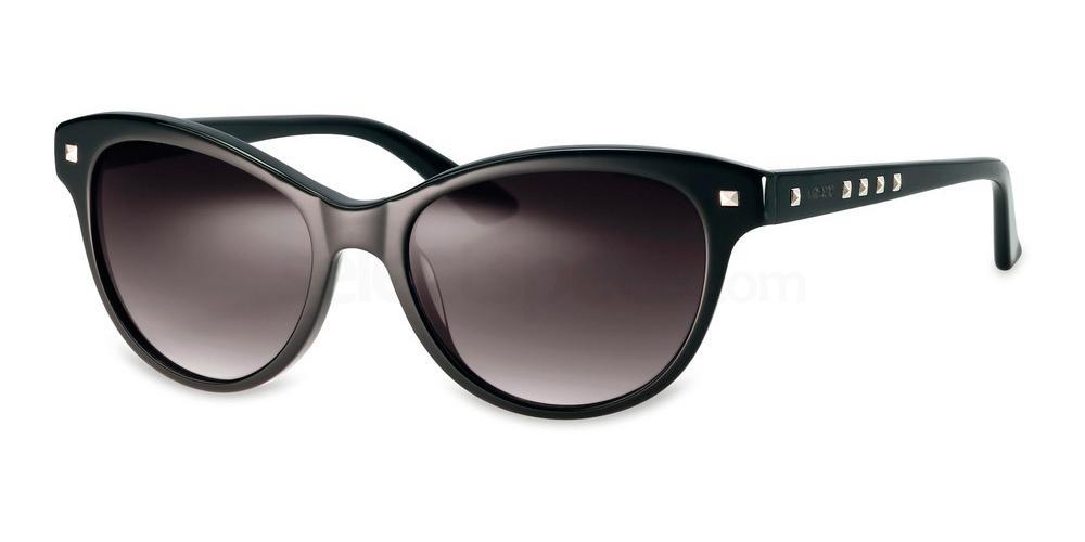 100 6263 Sunglasses, MEXX