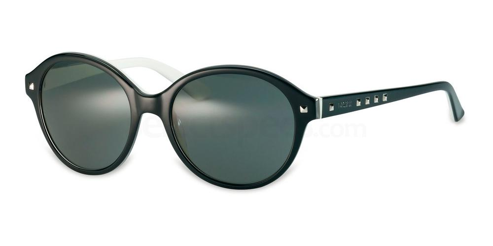 100 6264 Sunglasses, MEXX