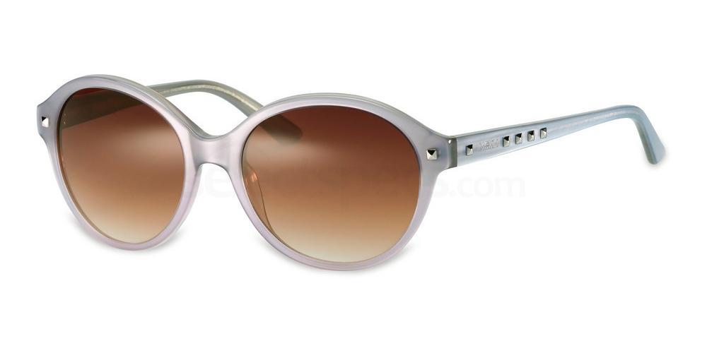 300 6264 Sunglasses, MEXX