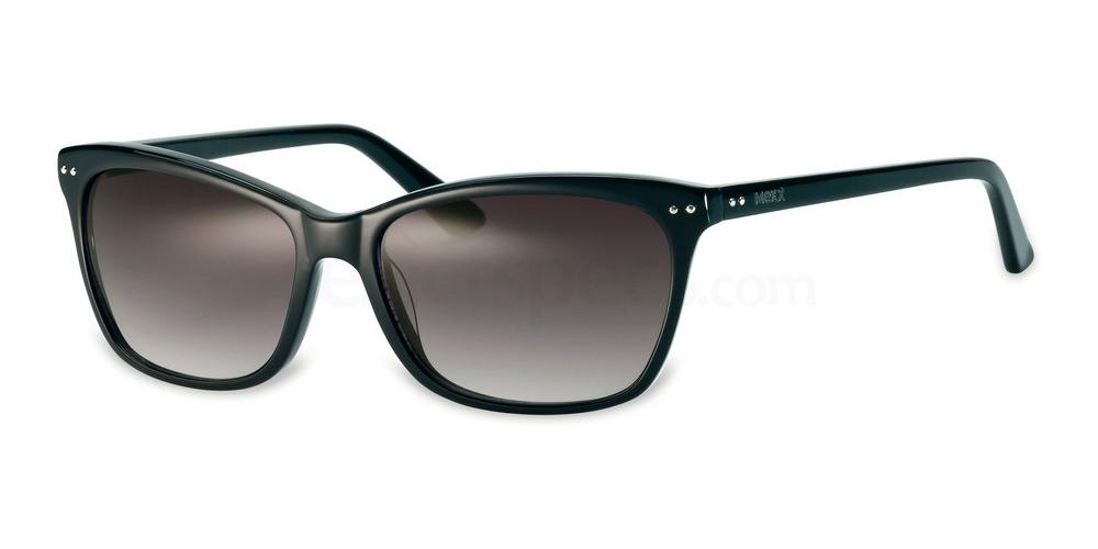 100 6266 Sunglasses, MEXX