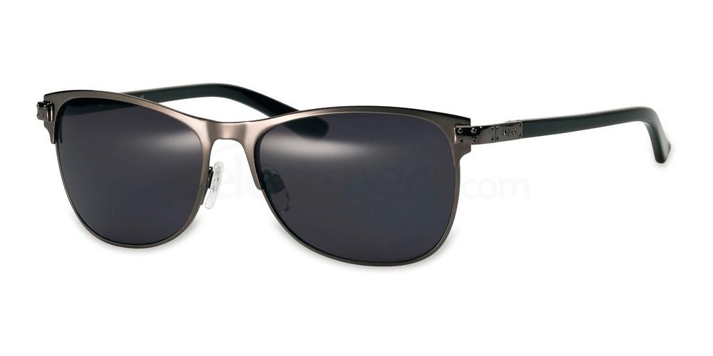 100 6269 Sunglasses, MEXX