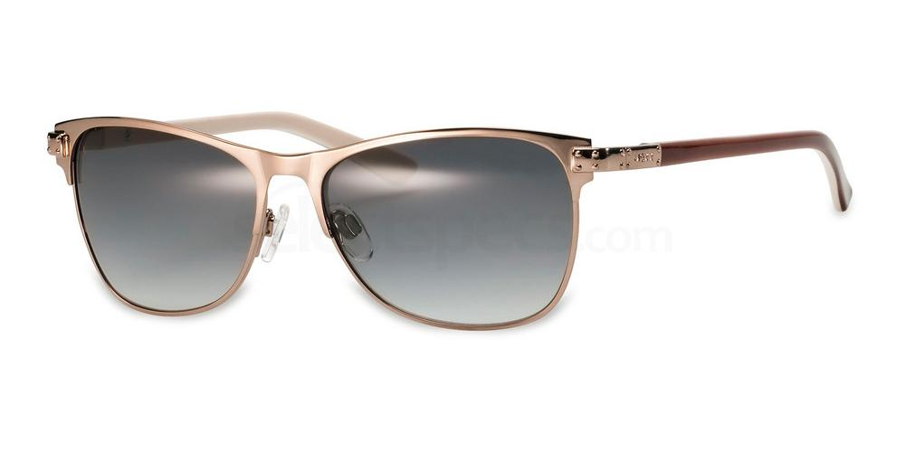 200 6269 Sunglasses, MEXX