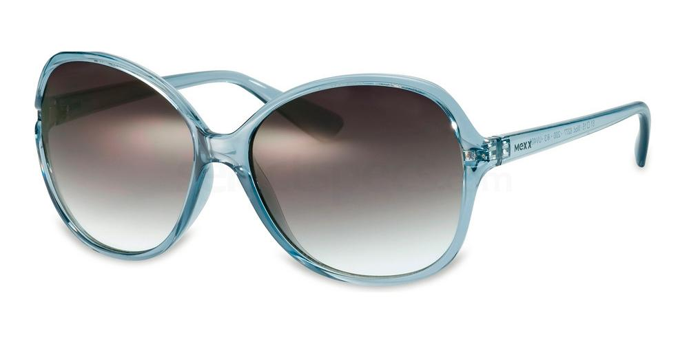 200 6277 Sunglasses, MEXX