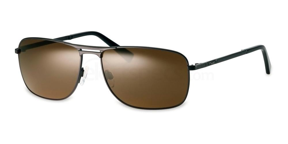 100 6271 Sunglasses, MEXX