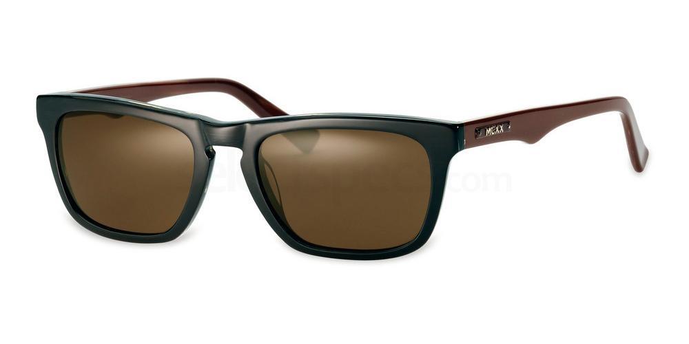 200 6273 Sunglasses, MEXX