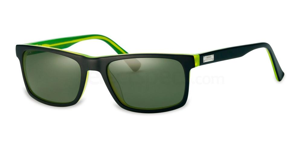 100 6274 Sunglasses, MEXX