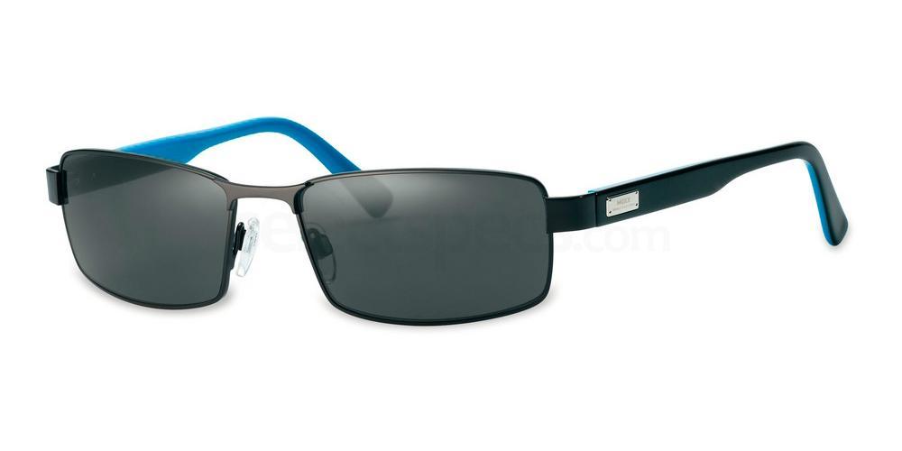 100 6275 Sunglasses, MEXX