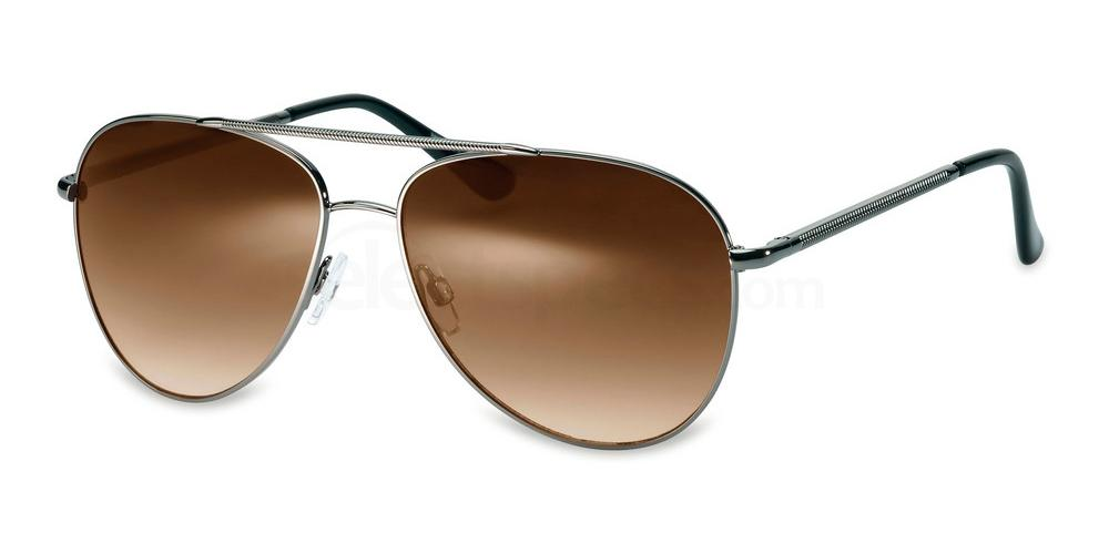 100 6280 Sunglasses, MEXX