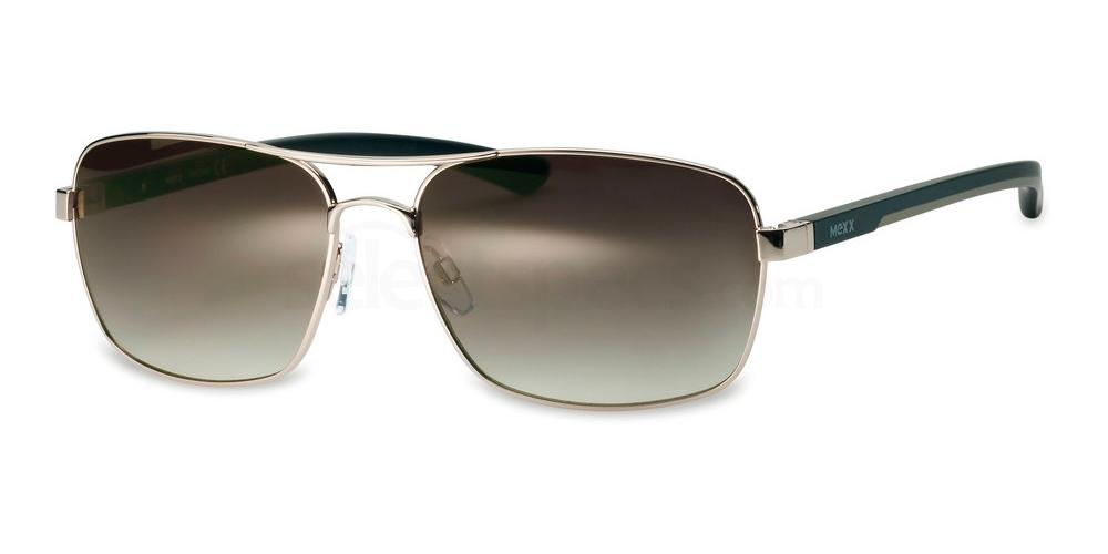 100 6281 Sunglasses, MEXX