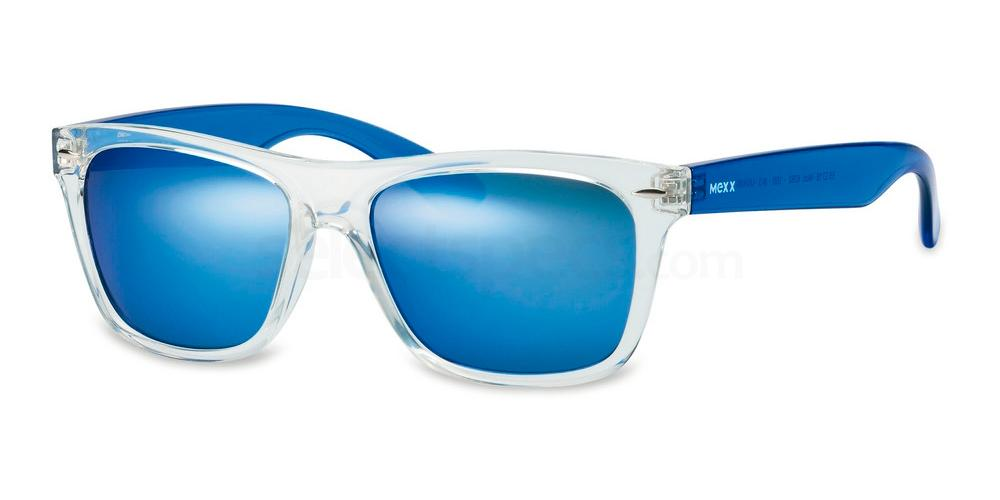 100 6282 Sunglasses, MEXX