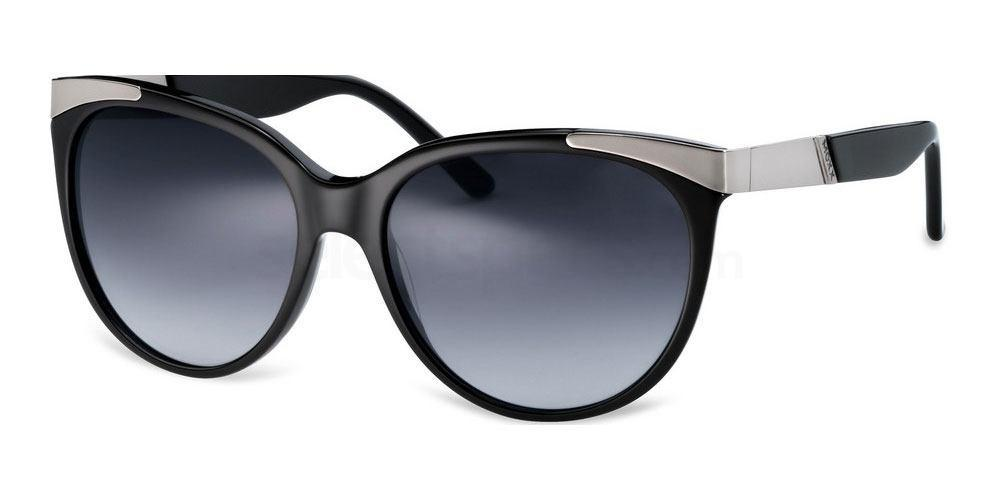 100 6283 Sunglasses, MEXX