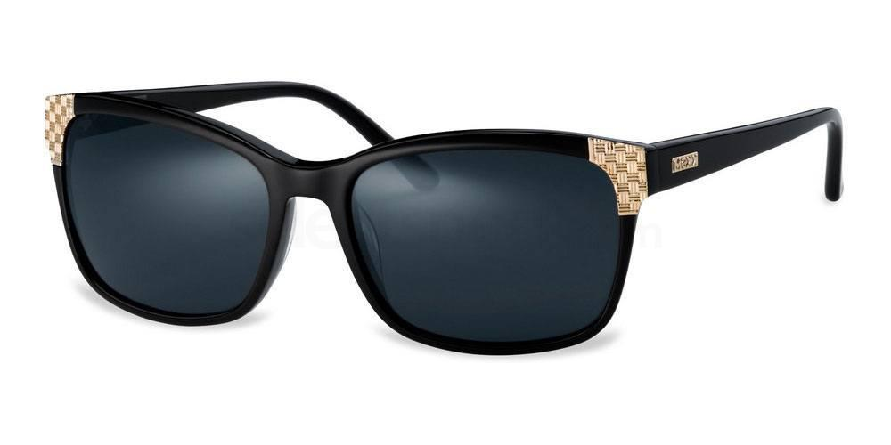100 6284 Sunglasses, MEXX