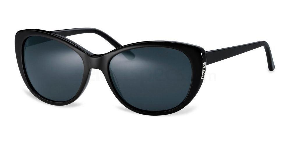 100 6286 Sunglasses, MEXX