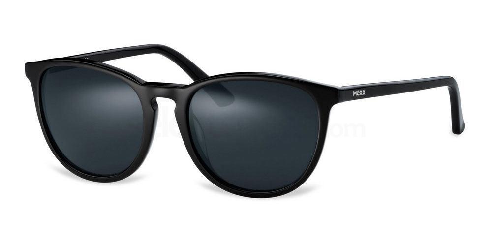100 6287 Sunglasses, MEXX