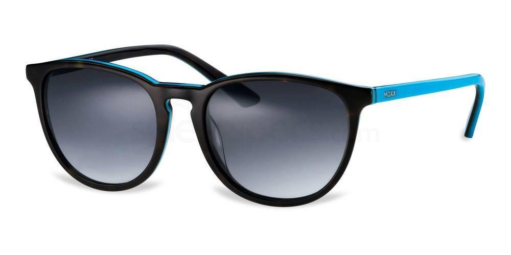 300 6287 Sunglasses, MEXX