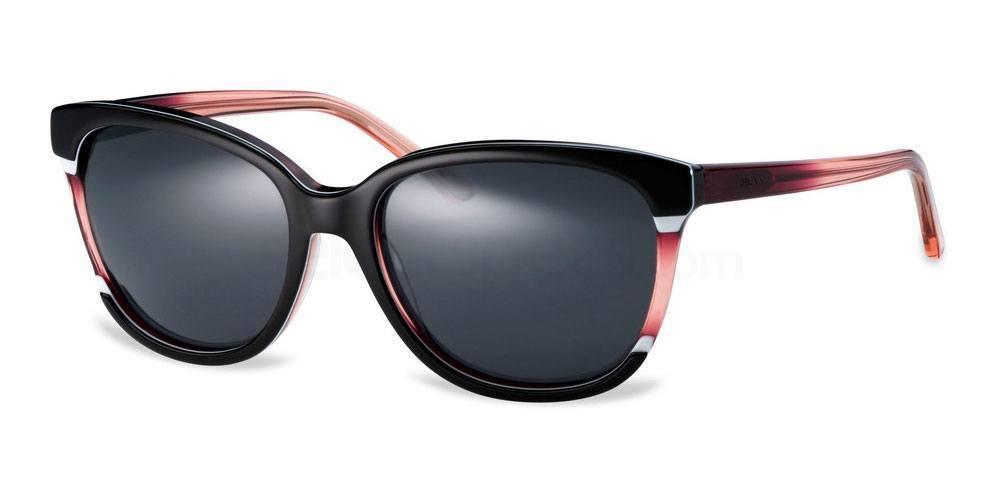 100 6288 Sunglasses, MEXX