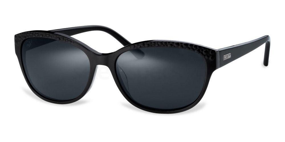 100 6289 Sunglasses, MEXX
