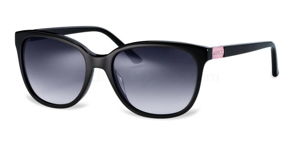 100 6290 Sunglasses, MEXX