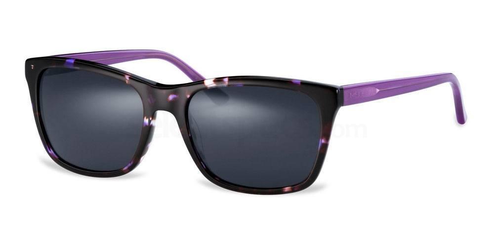 200 6291 Sunglasses, MEXX