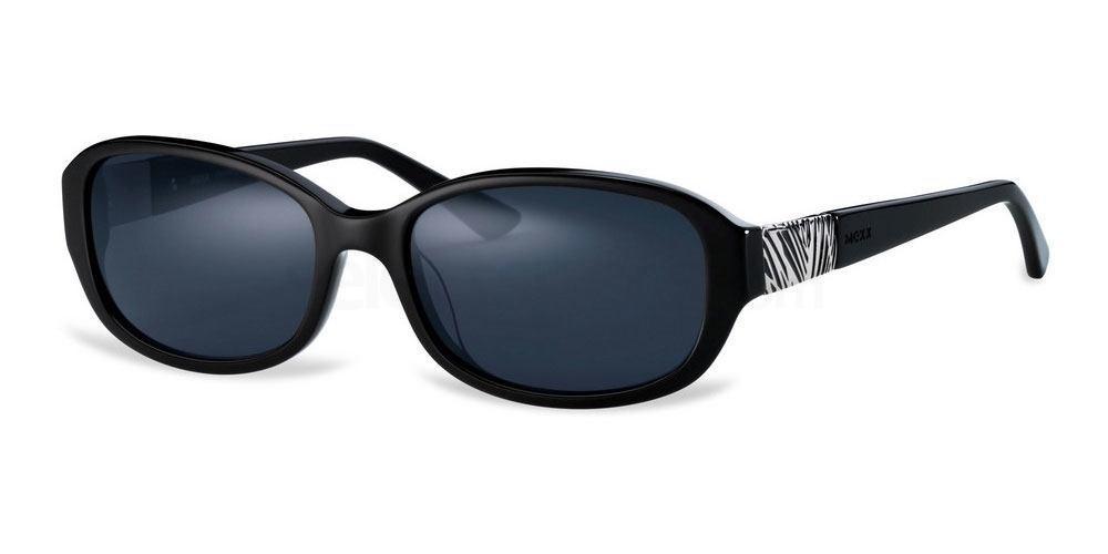 100 6293 Sunglasses, MEXX