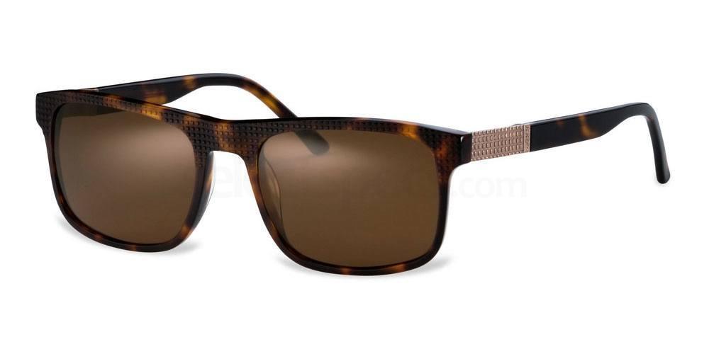200 6296 Sunglasses, MEXX