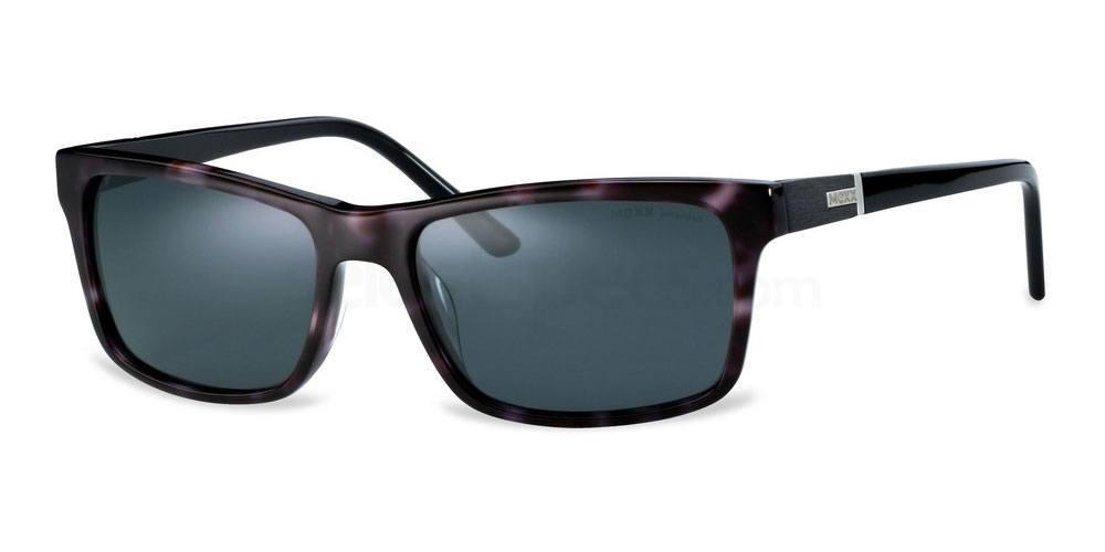 200 6299 Sunglasses, MEXX
