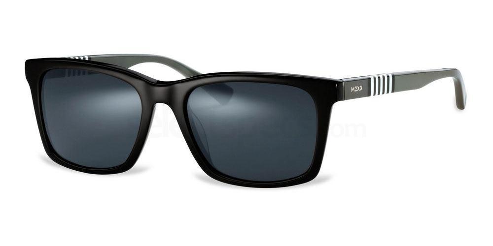 100 6301 Sunglasses, MEXX