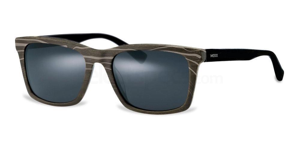 200 6301 Sunglasses, MEXX