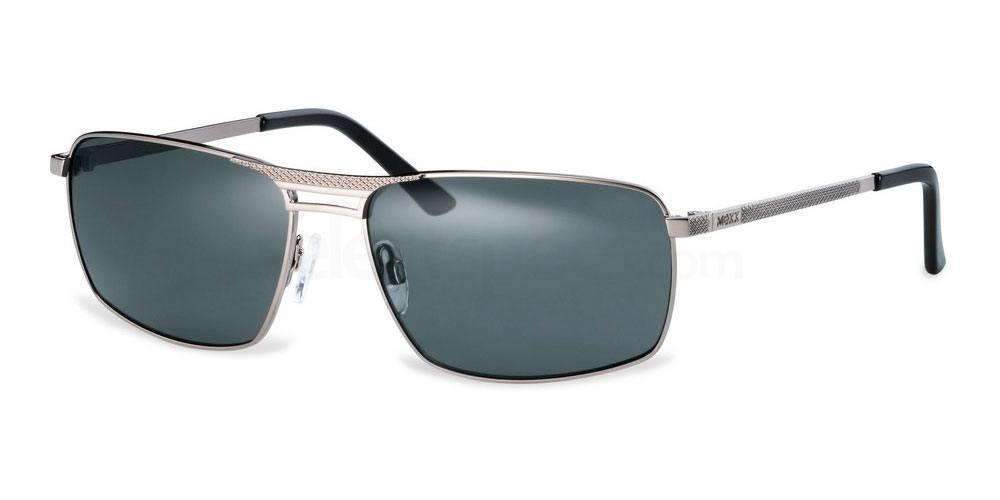 100 6302 Sunglasses, MEXX