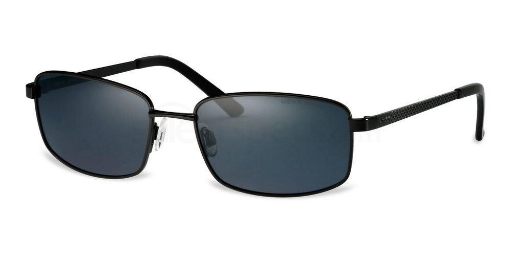 100 6304 Sunglasses, MEXX