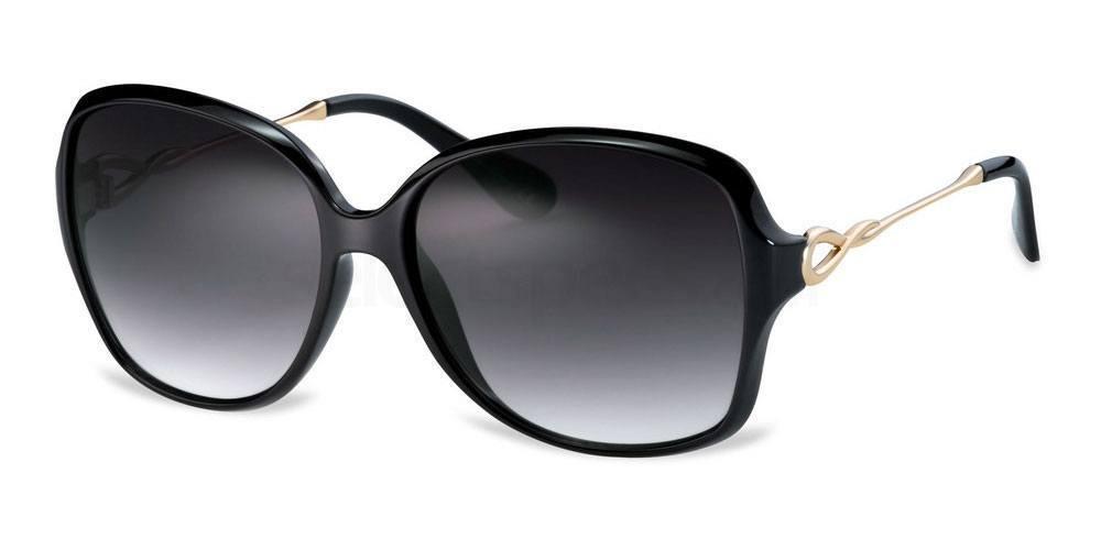 100 6306 Sunglasses, MEXX
