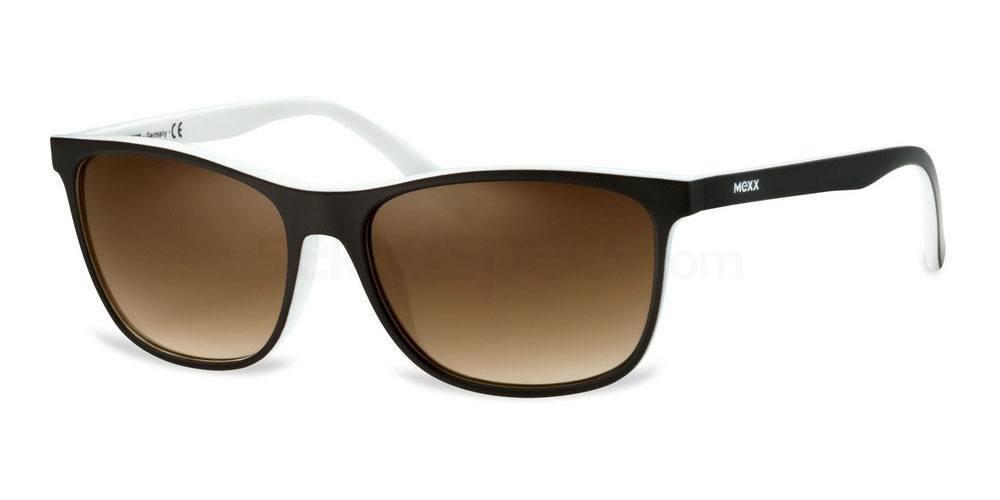 100 6307 Sunglasses, MEXX