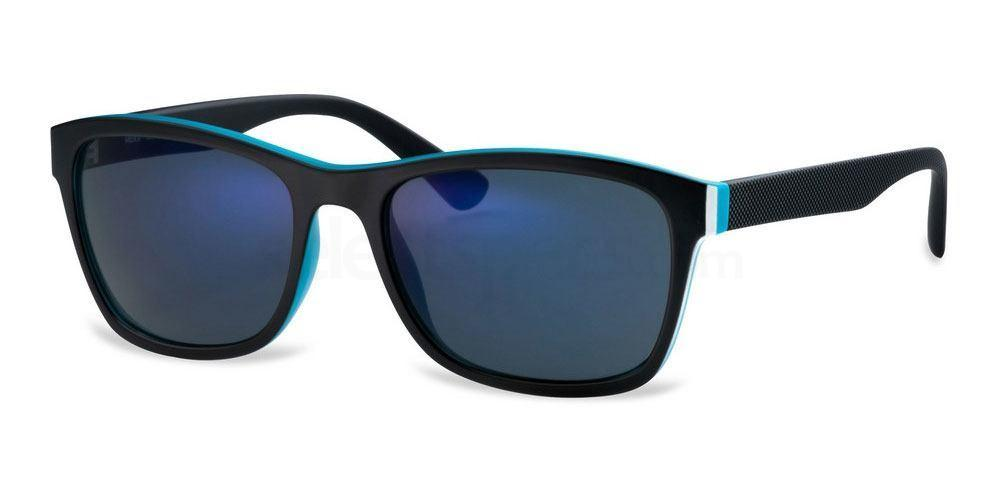 100 6308 Sunglasses, MEXX